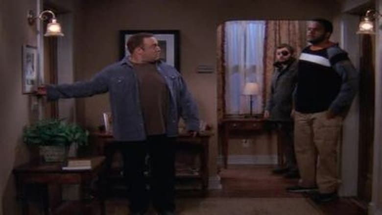 The King of Queens: 6×9