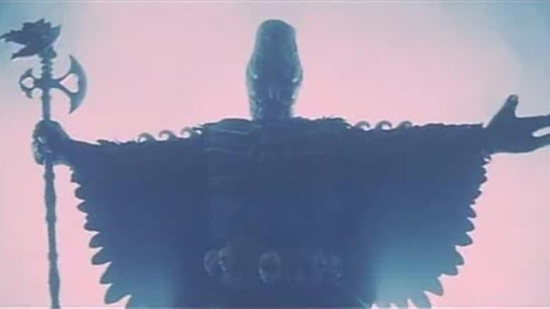 Watch Yokai Monsters: Spook Warfare Putlocker Movies