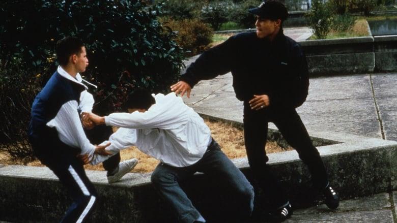 مشاهدة فيلم Crack 6T 1997 مترجم أون لاين بجودة عالية