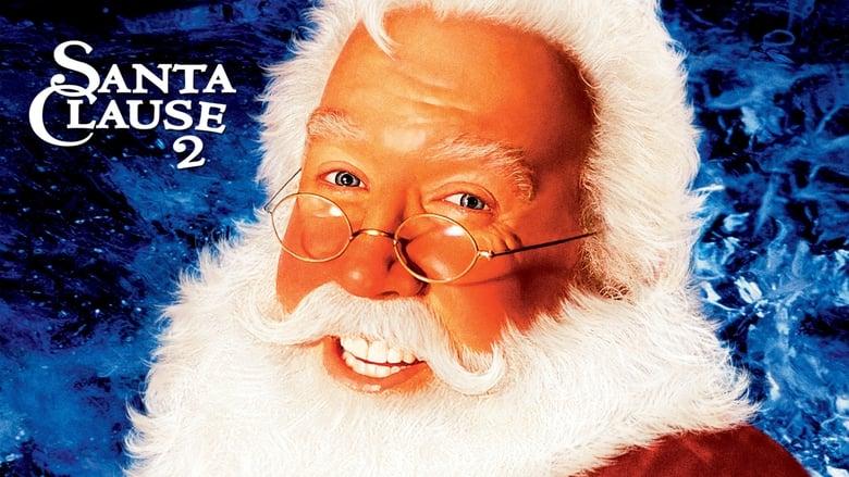 Che+fine+ha+fatto+Santa+Clause%3F