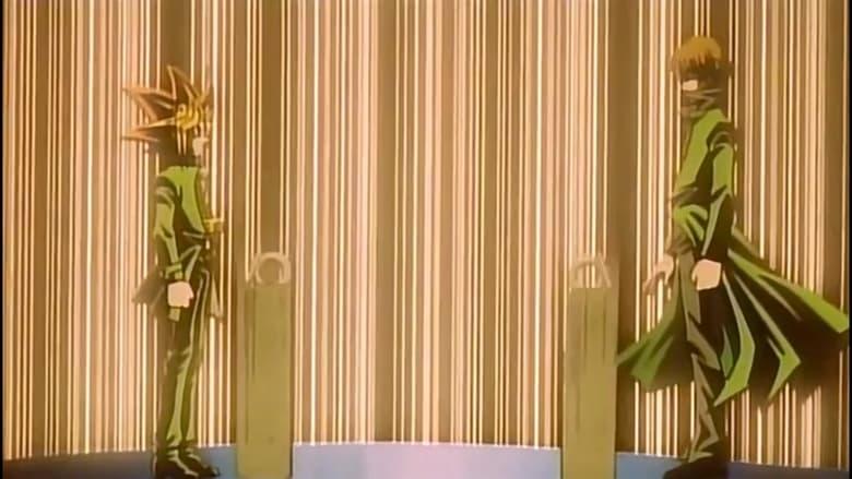 مشاهدة فيلم Yu☆Gi☆Oh! 1999 مترجم أون لاين بجودة عالية