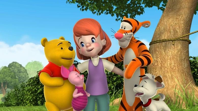 Il+musical+di+Tigro+e+Pooh