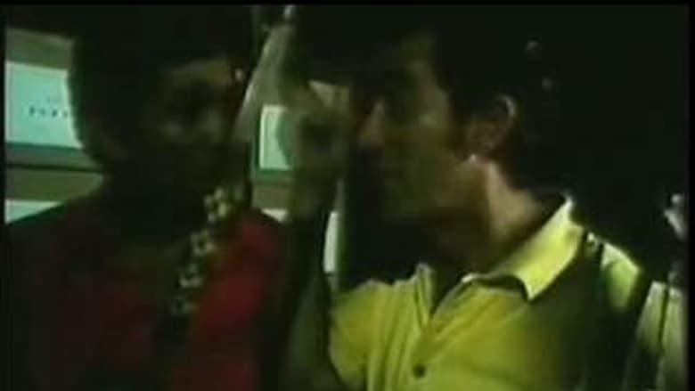 Regarder Film A Ilha dos Paqueras Gratuit en français