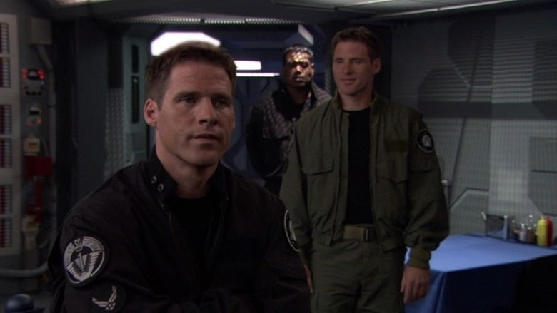 Stargate SG-1 Sezonul 9 Episodul 13 Online Subtitrat FSonline