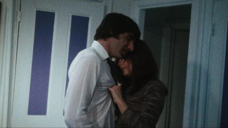 Fleshpot on 42nd Street (1973) English BluRay | 1080p | 720p | Download