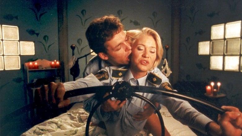 Film Kys, kærlighed og kroner Jó Minőségű Ingyen