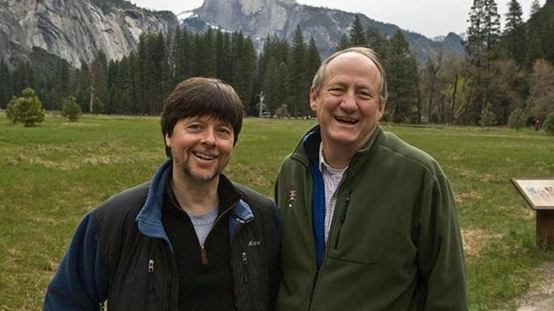 Watch Yosemite — A Gathering of Spirit Full Movie Online Free HD