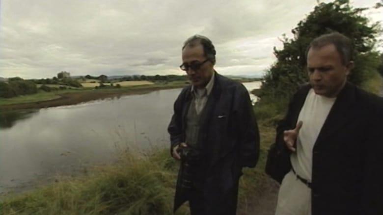 Watch A Walk with Kiarostami Openload Movies