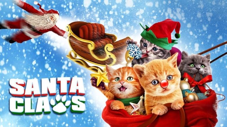 Voir Les Chaventuriers de Noël streaming complet et gratuit sur streamizseries - Films streaming