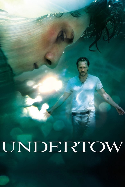 Undertow (2004)