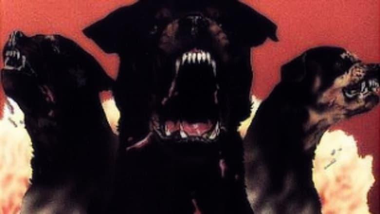 Voir Rottweiller : les chiens de l'Enfer streaming complet et gratuit sur streamizseries - Films streaming