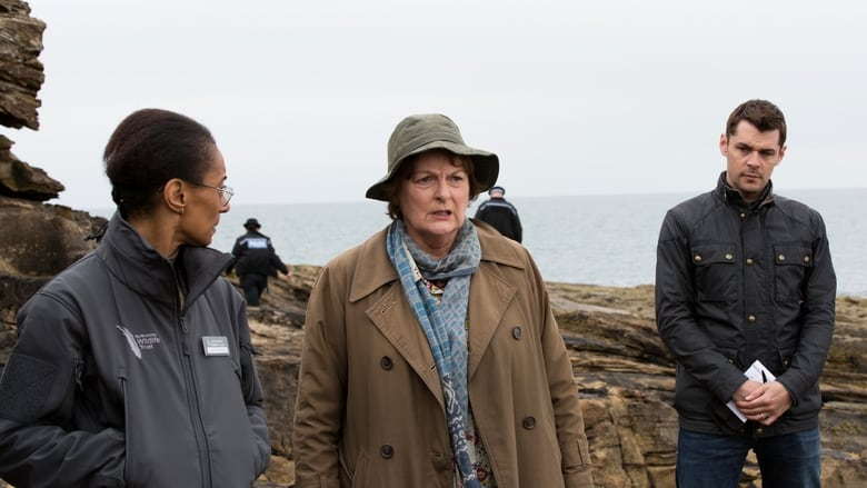 Vera Season 7 Episode 1 | Natural Selection | Watch on Kodi