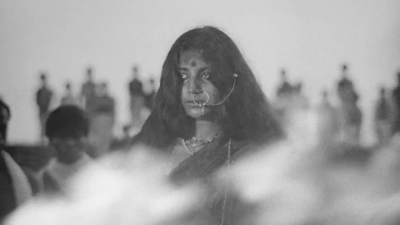 Watch Antarjali Jatra Putlocker Movies