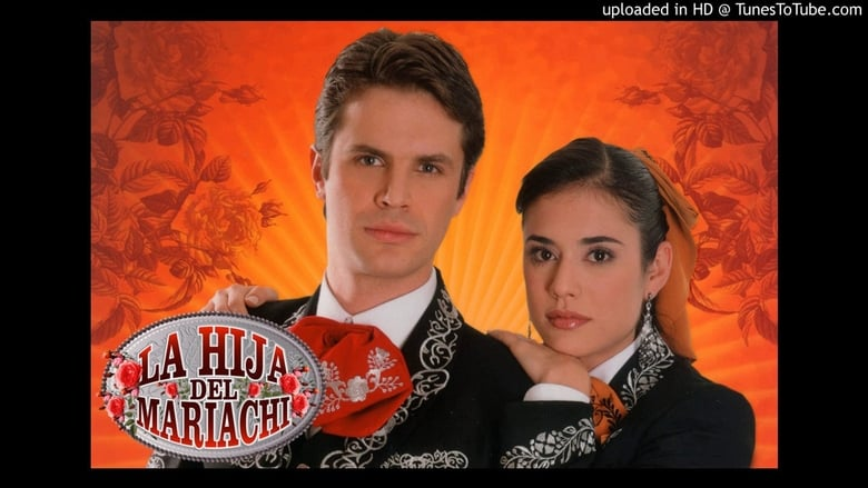 La+hija+del+Mariachi