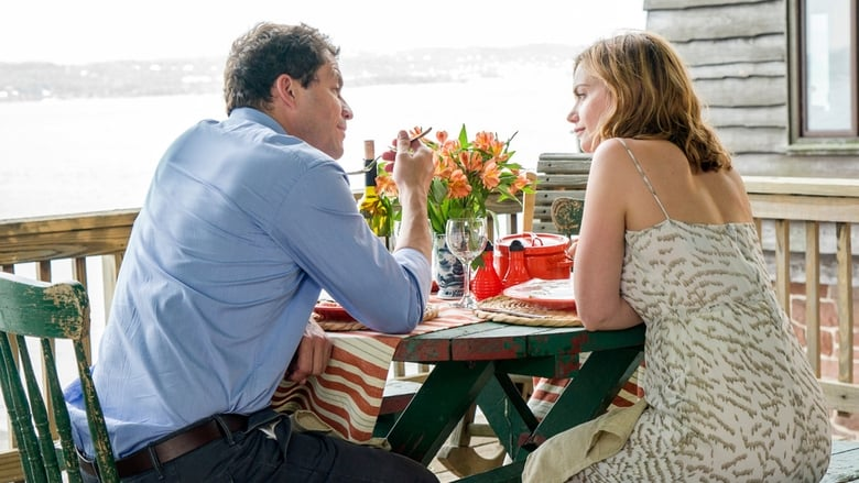 Romanas / The Affair (2015) 2 Sezonas