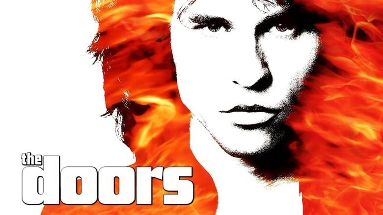 The+Doors