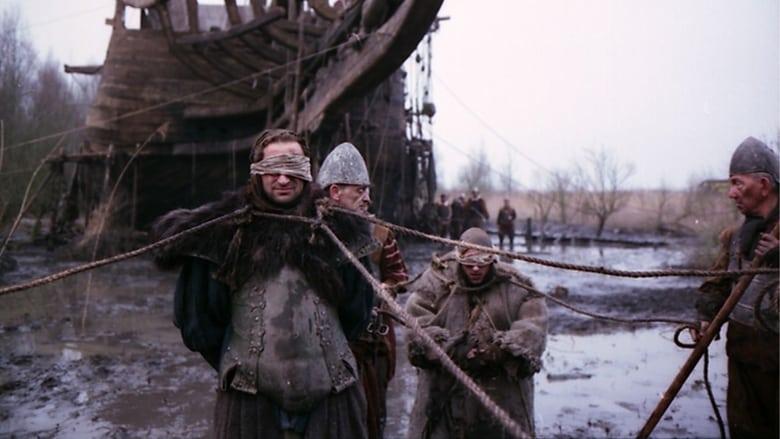 Watch The Flying Dutchman Putlocker Movies