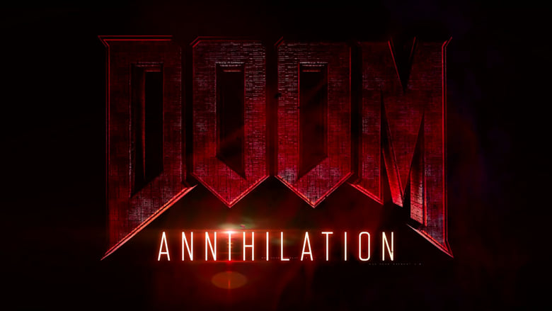 Doom Annihilation (2019) Hindi Dubbed x264 BRRip 480p [183MB] | 720p [846MB] mkv