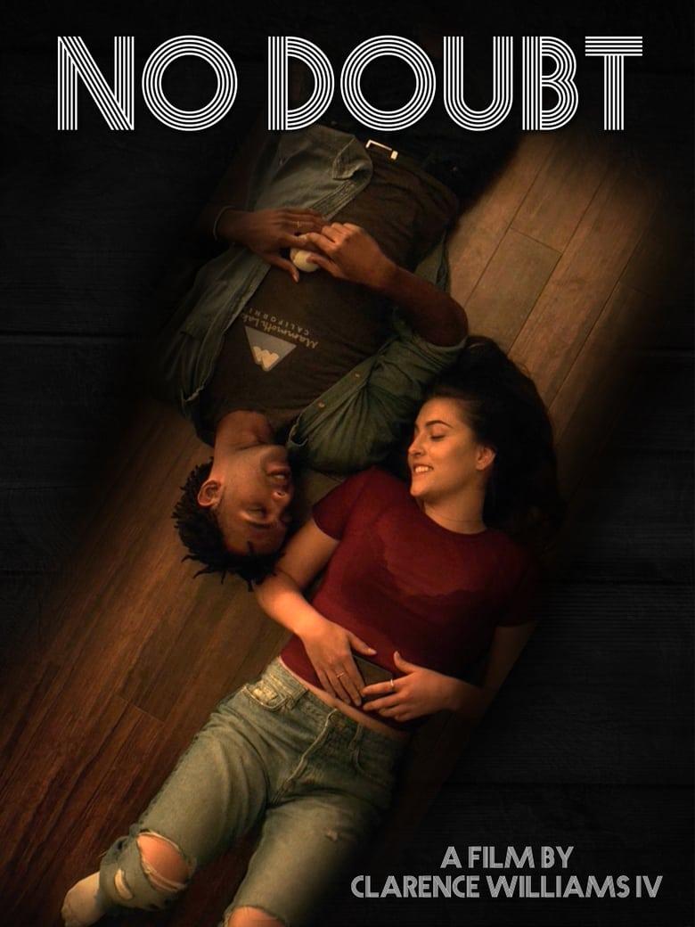 No Doubt (2019)