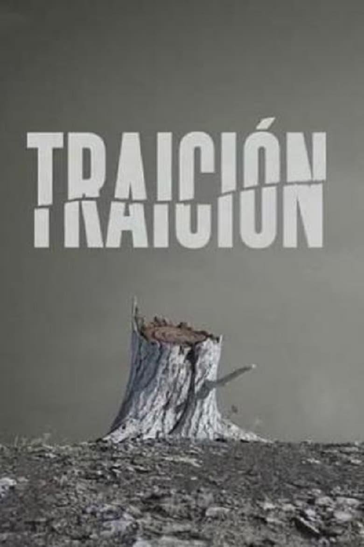 Traición (Temporada 1) Torrent