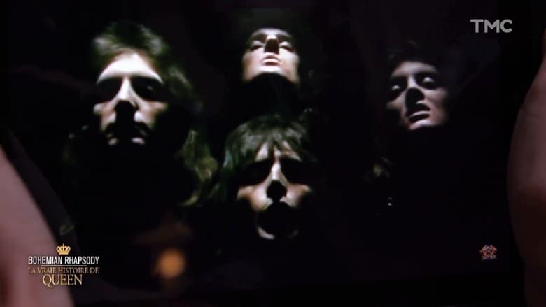 Watch Bohemian Rhapsody La vraie histoire de Queen Full Movie Online YTS Movies