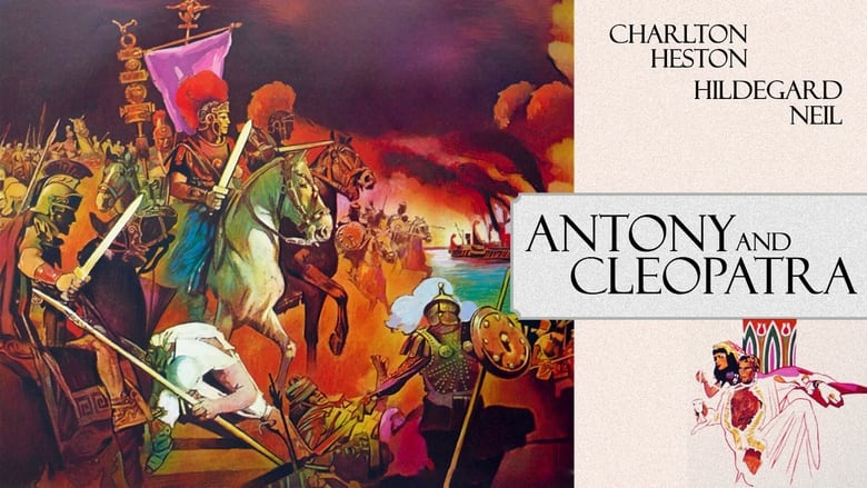 Antony and Cleopatra (1972) Online Subtitrat FSonline