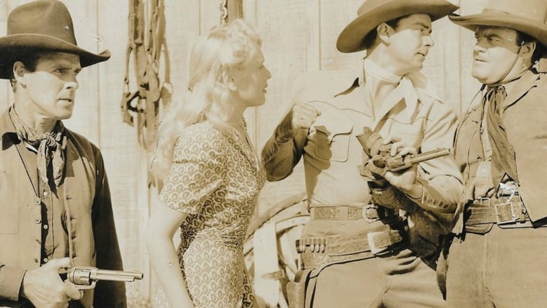 Filmnézés The Lone Prairie Filmet Teljes Szinkronizálással