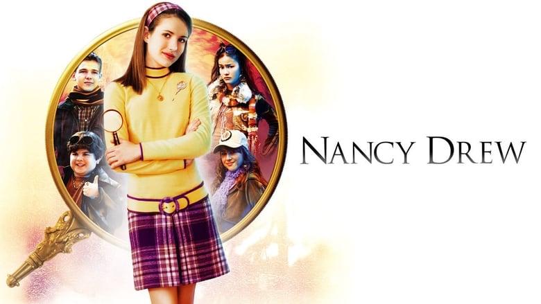 Nancy+Drew