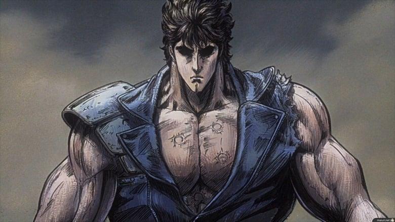 Ken+il+guerriero