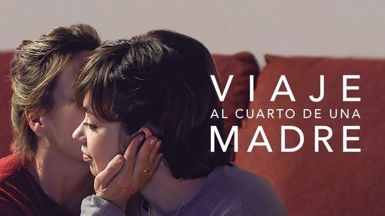 Viaje+al+cuarto+de+una+madre
