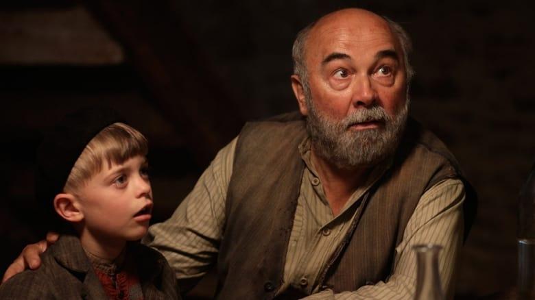 مشاهدة فيلم War of the Buttons 2011 مترجم أون لاين بجودة عالية
