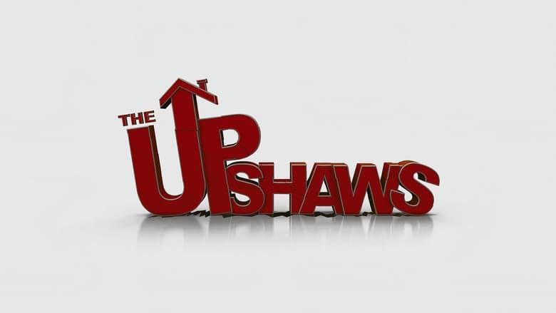 Família Upshaw