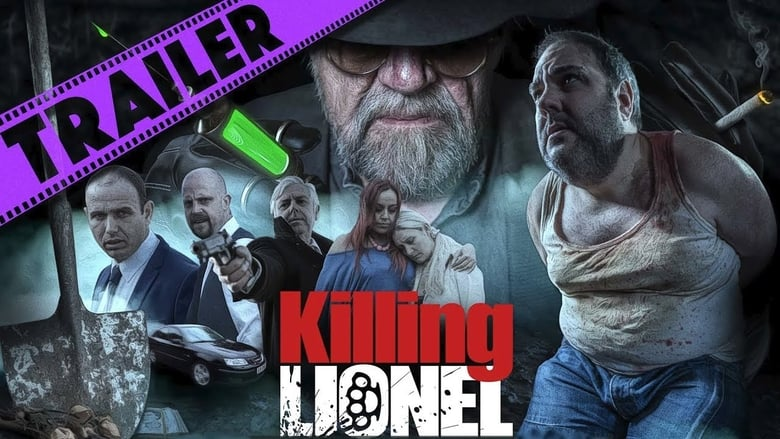 Watch Killing Lionel free