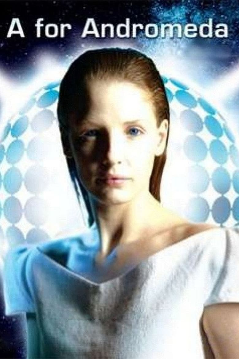 A for Andromeda (2006)