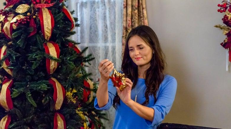 Coming+Home+for+Christmas