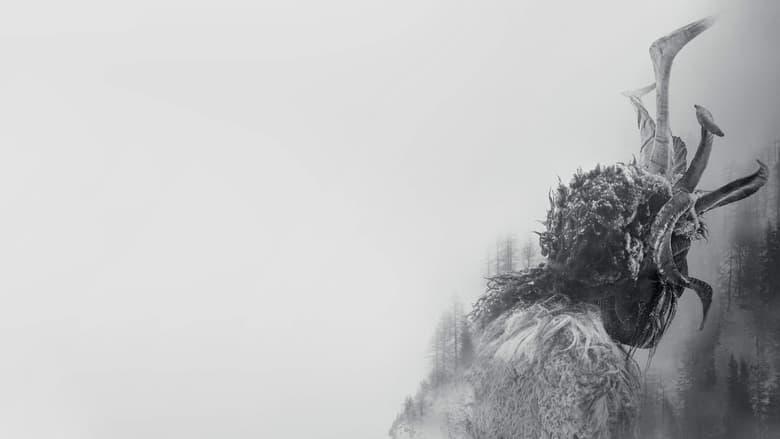 Pagan+Peak