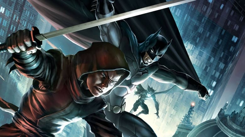 Son+of+Batman