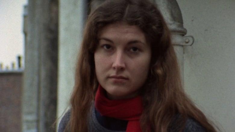 Watch Struggle in Italy Putlocker Movies