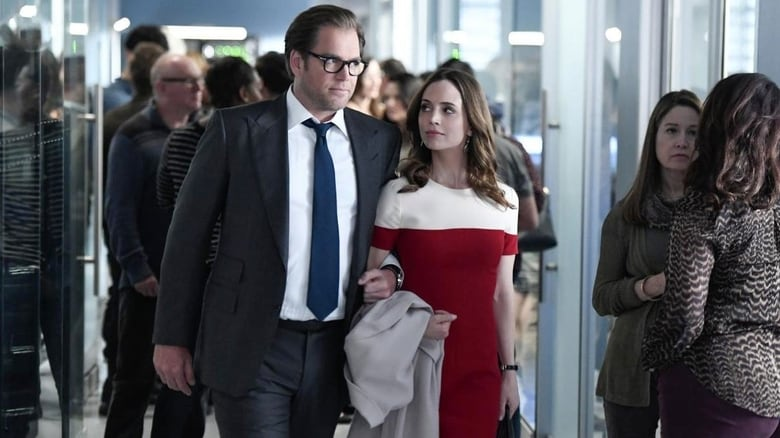 Bull Season 1 Episode 22