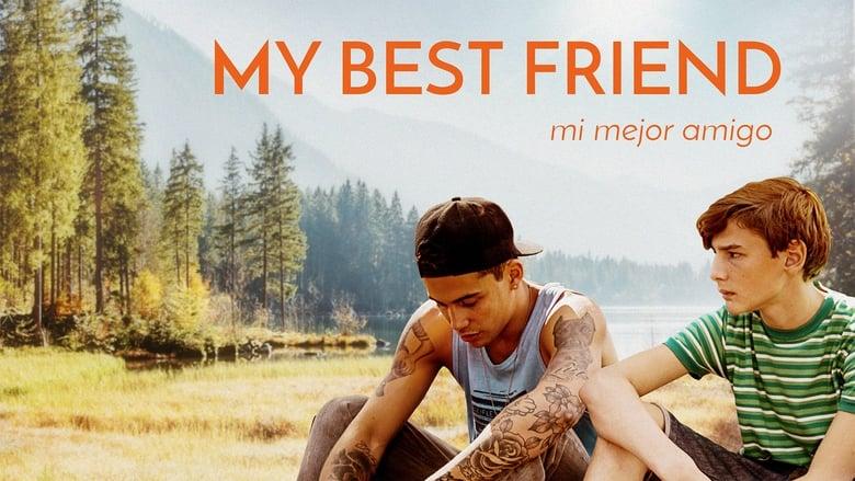 Mi Mejor Amigo