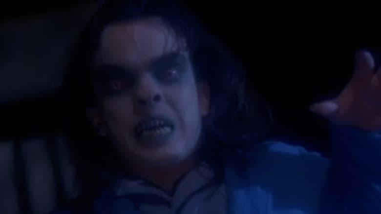 Watch Dead of Night Putlocker Movies
