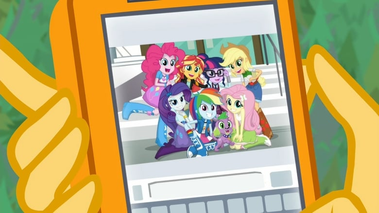 My+Little+Pony%3A+Equestria+Girls+-+Amicizia+dimenticata