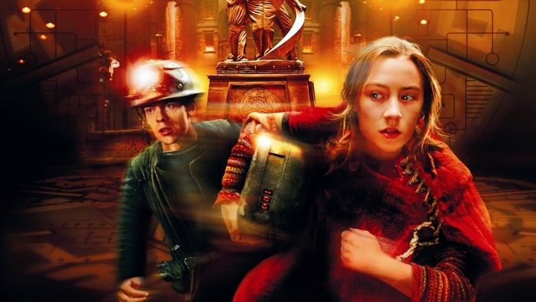 Watch City of Ember Putlocker Movies