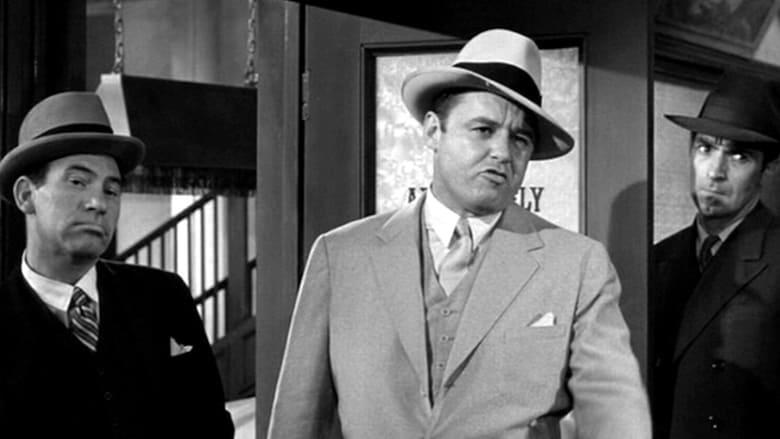 Al Capone (1959) Online Subtitrat FSonline