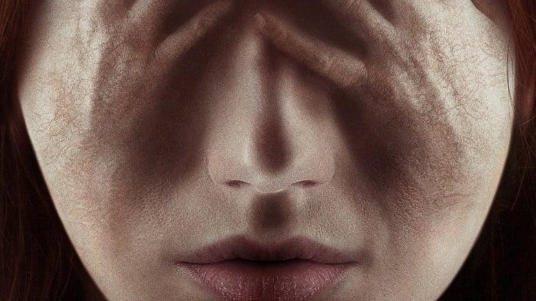 Oculus+-+Il+riflesso+del+male
