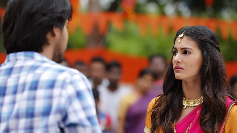 Rowdy Raju (Raju Gadu) Movie Hindi Dubbed Watch Online