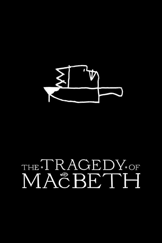 The Tragedy of Macbeth (2021)
