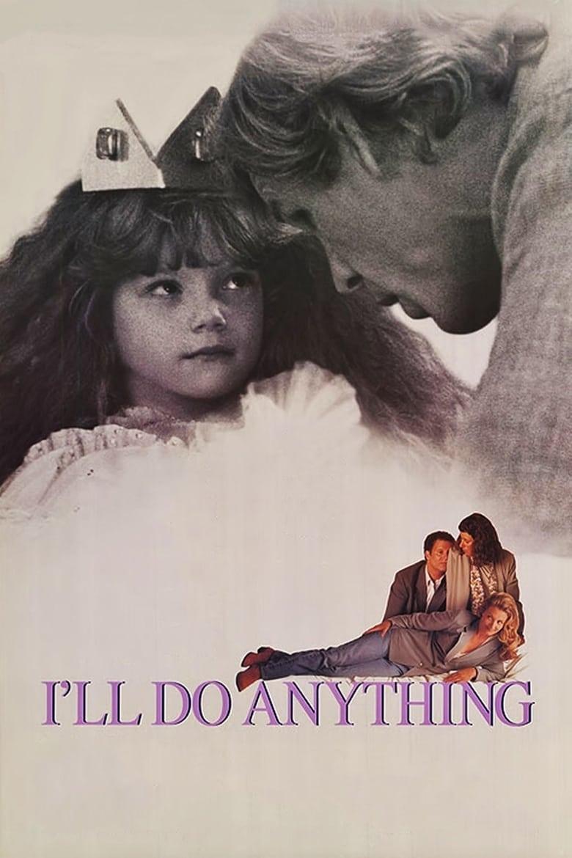 I'll Do Anything (1994)