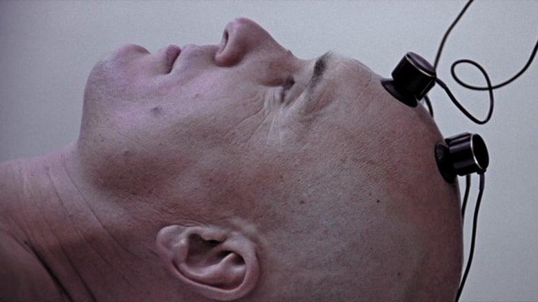 Voir THX 1138 en streaming vf gratuit sur StreamizSeries.com site special Films streaming
