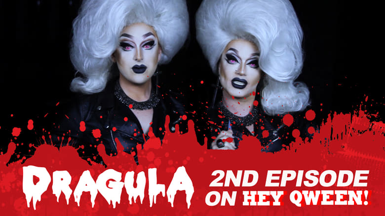 The Boulet Brothers' Dragula: 1×2